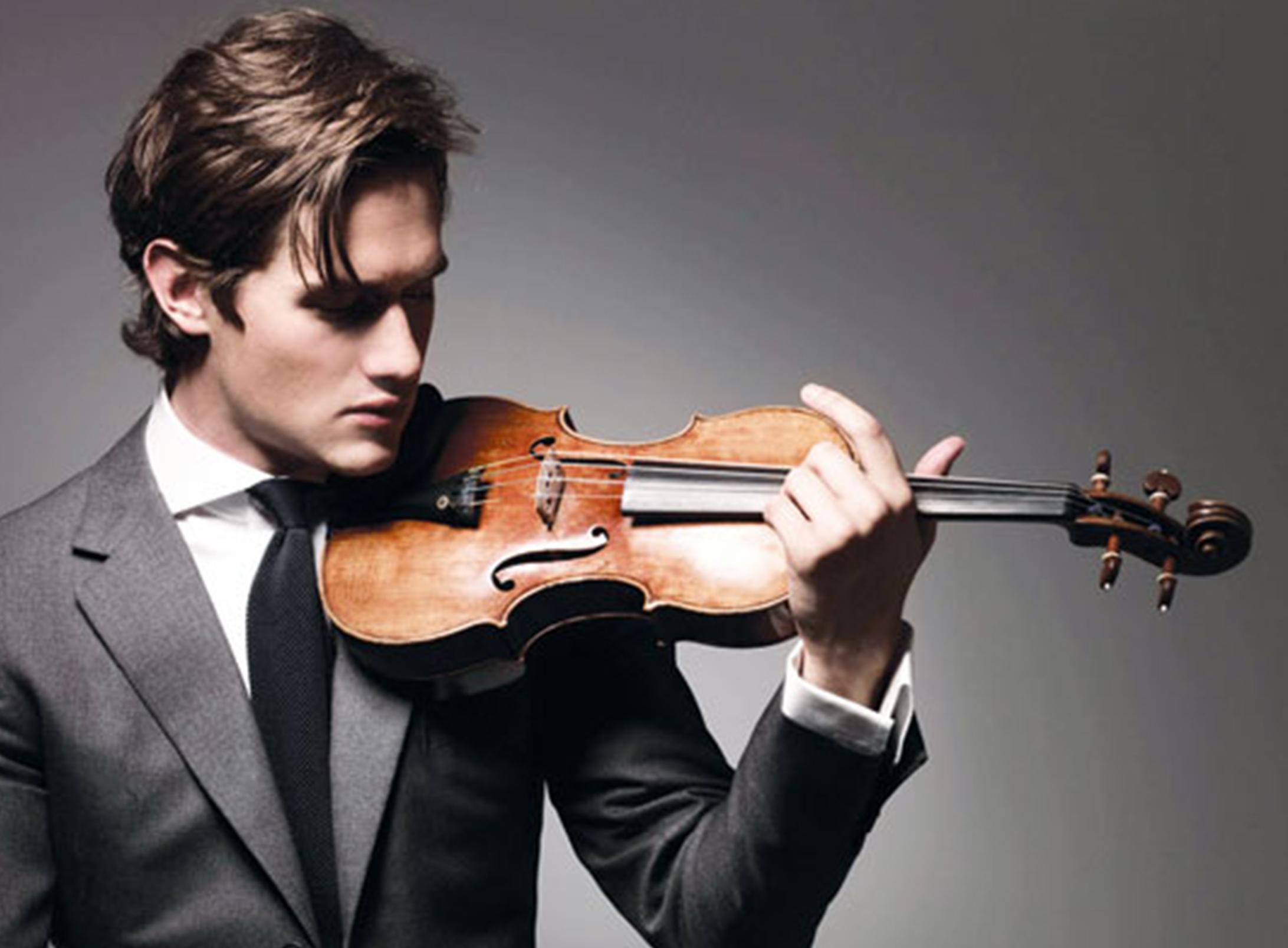 5Wp-Violinista-588