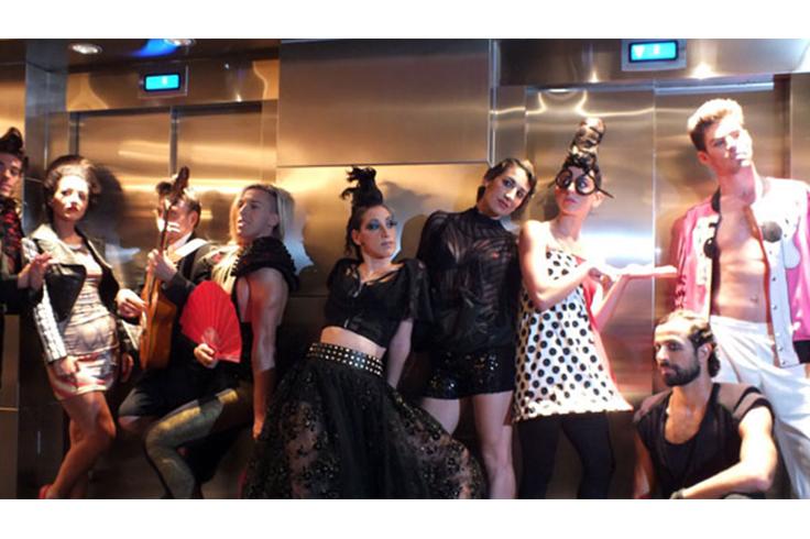 5dancers-costumes-barcelona