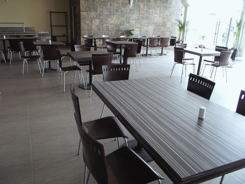Cafeteria-los-sabores-03