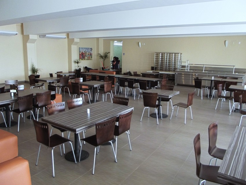Cafeteria-los-sabores-06