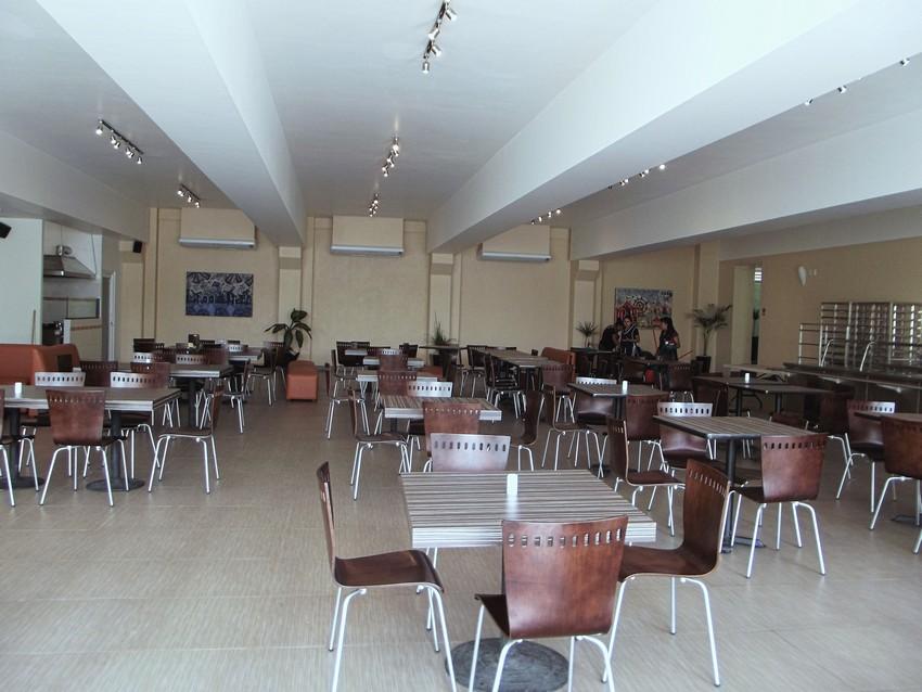 Cafeteria-los-sabores-07