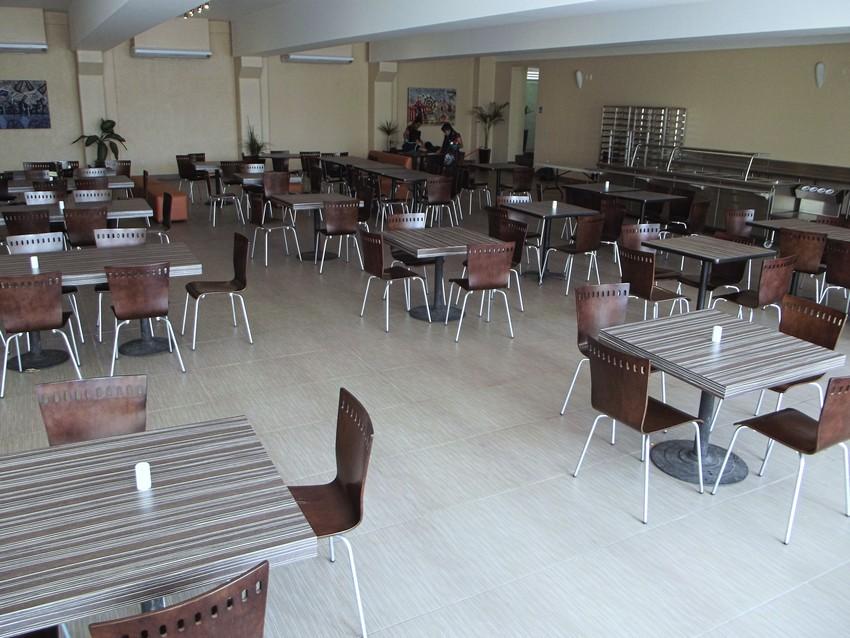 Cafeteria-los-sabores-09