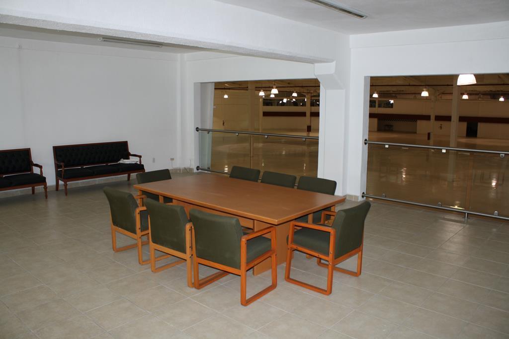Centro-de-convenciones-puebla-11